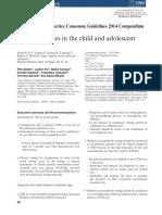 DIABETES TIPO 2 NIÑOS ADOLESCENTES ISPAD.pdf