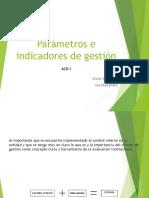 Parámetros-e-indicadores-de-gestión.pptx