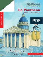 Parcours Fichier Fr Parcours Pantheon