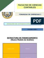 03 TEMA ANALISIS DE EEFF 07.ppt