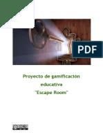 Escape Room Gamificación.docx