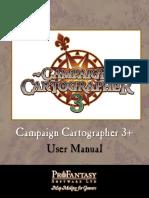 Cc 3 User Manual