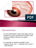 Oncocercosis_expo.ppt