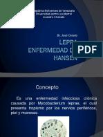 Lepra.ppt