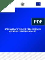 Plan de estudios Atencion Primaria en Salud.pdf
