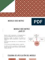 Modelo Ideomotriz.pdf