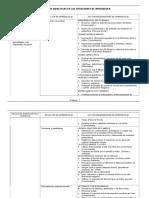 UNIDAD 6º - copia.doc