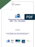 Comparaison_des_référentiels_BRC_–_IFS_–_ISO_22000