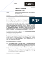 204-16 - Gob.reg.Piura-Incorp.formulas Polinomicas Reajuste Contratos Obra