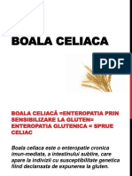 Boala Celiaca Ian2017 s