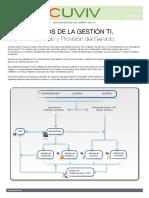 Fundamentos de la gestion de TI.pdf