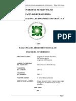 Tesis sistemas herdados.pdf