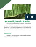 As 7 Lições do Bambu.pdf