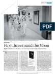 Apollo 8-The Thrilling Story of the First Mission to the Moon-Nature book review.pdf