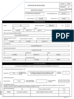 Inscripcion FONADE  (1)