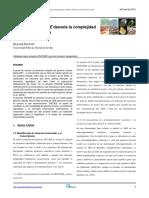 Trabajo 1. Proyecto ENCODE.pdf