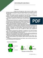 conformac2