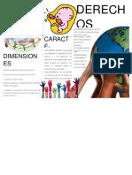 derechos humanos fcc infografia.docx