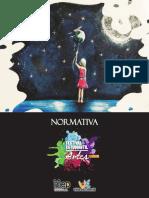 Normativa Fea 2018