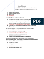 13. Neurooftalmologia (1)