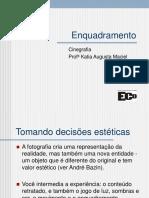 Cinegrafia_Enquadramento