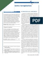 El cumplimiento terapeutico.pdf