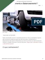 O que é Alinhamento e Balanceamento_ - Blog da Auto Start.pdf