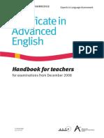 CAE TESTS 1-2.pdf
