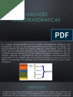 Unidades litoestratigráficas.pdf