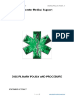 disciplinary_policy_and_procedure_v1.docx