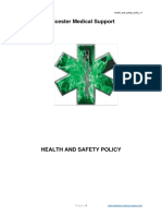 health_and_safety_policy_v1.docx