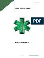 equality_policy_v1.docx
