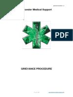 grievance_procedure _v1.docx