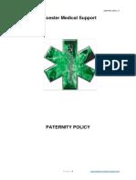 paternity_policy_v1.docx