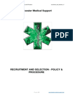 recruitment_and_selection_v1.docx