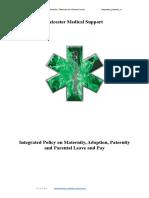 integrated_parental_v1.docx