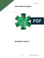 maternity_policy_v1.docx
