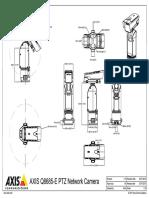 Desenho Técnico - Q8685-E.pdf