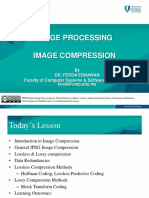 6 Image Compression
