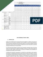 SOPORTES ABRIL COMPRIMIDO 5.pdf