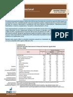 informe-tecnico-n10_produccion-ago2016.pdf