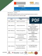 Programa Evento Region La Libertad (2)