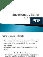 4 Cap 9 Sucesiones y Series2