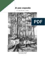 Mi_pez_espada_un_viaje_de_ida_y_vuelta.pdf