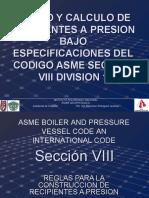 codigoasmeseccionviiidivision1a-130402151842-phpapp02.pdf