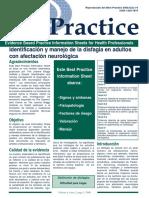 2000_4_2_DISFAGIAADULTOS.pdf
