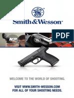 PistolsHandbook12-10-15