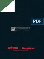 2017-WINCA Catalog.pptx