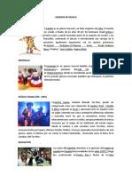 RITMOS DE CENTROAMERICA.docx