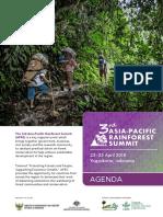 APRS Agenda v38b